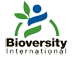 Bioversity International